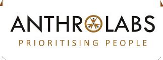 Anthrolabs